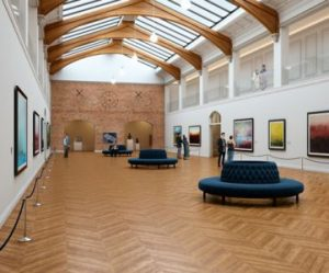 Supplied_by_Polyflor_-_Expona_Flow