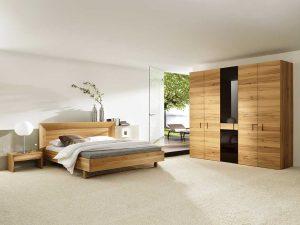 Tuftmaster Carpets - St Helier