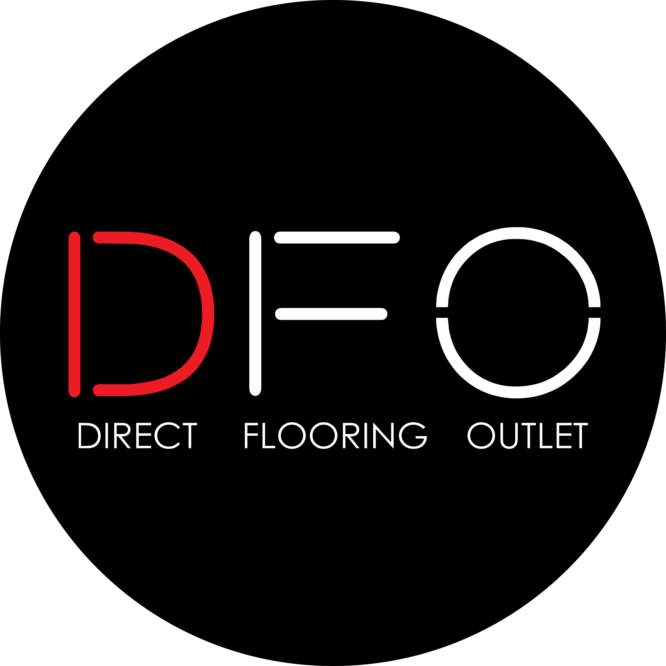 Direct Flooring Outlet