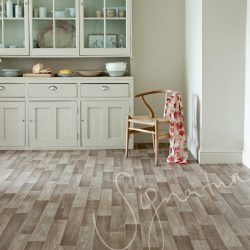 By-Signature-Floors