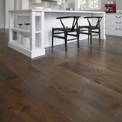 Preference-Floors---Artisan-Bittany-Grey-REDUCED
