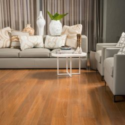 Preference Floors Laminate