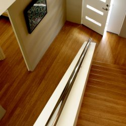 Preference Floors - Verdura Coffee