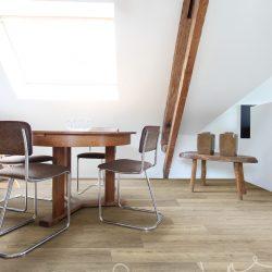 Signature Floors Laminate - Noma